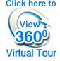 View 360 Tour